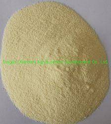 Ingrediente alimentar solúvel gordura Omega 3 microencapsulados em pó para a Alimentação Animal