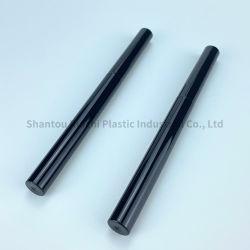Plastikaugenbraue-Bleistift der verfassungs-E002