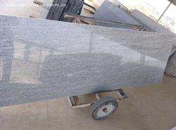 Competitive White Natural Stone Halbplatten Chida Marmor/Granit für Wand Bodenverkleidung Fliesen Arbeitsplatte