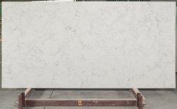 2020 Fashion Material de Construção Foshan azulejos de papel de parede superior Cement Ffice Mobiliário de Jardim de envio de mesa Decoração Sementes bancadas alimentar azulejos de granito