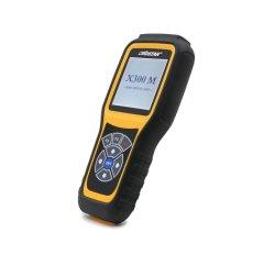 TFのカードによるObdiiの診察道具および走行距離計の調節のObdstar X300のアップグレードのためのObdstar X300m特に