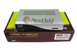 Dreambox DM500T 고정되는 최고 상자