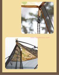 Piscina Easy Setup Instant como mochileiro tenda familiar à prova de dobragem automática militar pop up Beach Caminhadas Camping tenda