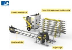 Máquina de perfuração / Broca/Máquina de perfuração/Furar máquinas/máquinas de perfuração/Perfuratriz