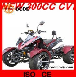 2012 neue 300CC CVT Quad Bike (MC-361)