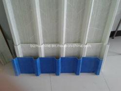 L'acier de PRF hydraulique 20t Tile pultrusion des machines
