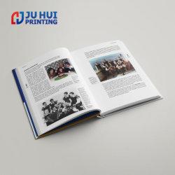 A melhor impressão de livro de capa dura de Serviço Photo Story Book