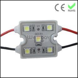 Module LED SMD5050 en plastique ABS