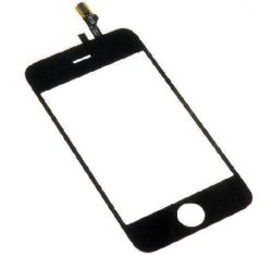 Convertitore analogico/digitale brandnew per il iPhone 3GS