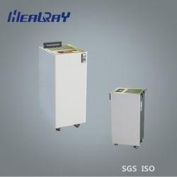 Plasma Air Disinfector per uso medico e domestico purificazione dell'aria E disinfezione con HR-Xdy-100 bianco