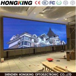 SMD светодиодный дисплей для использования внутри помещений/P4 P5 P6 светодиодный дисплей модулей/видео для использования вне помещений SMD LED с единичным параметром P6-P8 P10 реклама