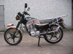 Motociclo (GW150-F)