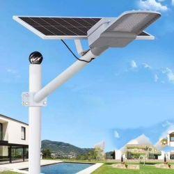 شهادة CE RoHS LED في منزلين عالي السطوع سعر ضوء الشمس