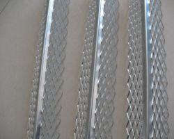 벽 Protection Expanded Angle Bead (코너 구슬)