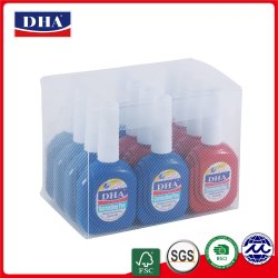 Fabricant Chinois du correcteur liquide de correction de plumes personnalisé (DH-810)