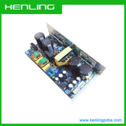Elektronische Contract Manufacturing Prototype Printed circuit Board Assembly