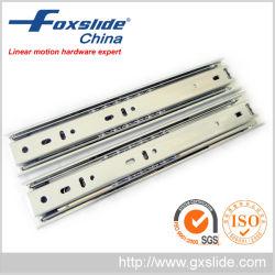 Tirer la diapositive en acier inoxydable (FX3045 SS304)