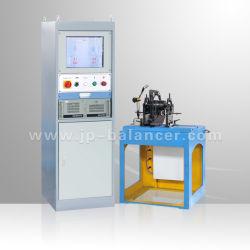 De horizontale Dynamische Machine van het Saldo voor de Motor van de Wisser van de Auto
