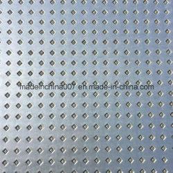 Boîtier de coupe-feu / fibres ciment et de l'acier carte composite pour le câble du boîtier de BAC / Service des boîtiers d'entrée
