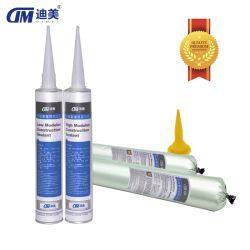 One Part PU Windscreen Polyurethaan Sealant Henkel voor Auto Glass