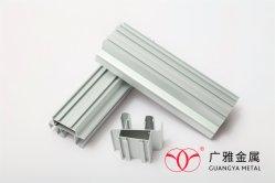 柵のための中国作られたアルミニウム放出