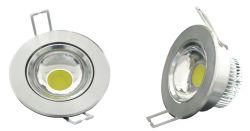 Высокое качество Trice светодиодные потолочные светильники