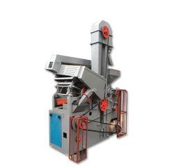 Pianta completa automatica del laminatoio della macchina/riso di riseria della fabbrica