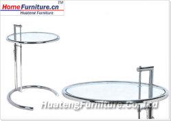 Eileen Gray Table à café ou un cocktail Table à café (HT-T011)