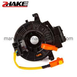 Volante de dirección automática del sensor cable espiral 84306-0K020 Airbag para Hilux Vigo muelle de reloj 843060K020