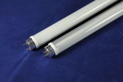 LED-Schlauch-Licht (AD-R-T8-120)