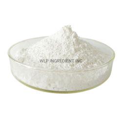 La Medicina Veterinaria de polvo de la ofloxacina (CAS 100986-85-4)