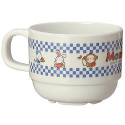 Версия детский посуда детей кружки кофе (BG623H)