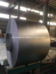 ヒーティル加材屋根材用ホット DIP Zincalume コイル / 鉄アルミ亜鉛コイル