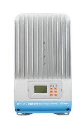 48V 45A/60A MPPT контроллера заряда солнечной энергии для питания солнечной энергии системы