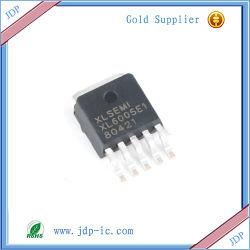 XL6005e1 Ao252-5 4A 60V 180kHz LED auxiliar de Corrente Constante Chip do condutor