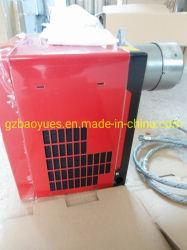 Itália Riello Queimador de Diesel/queimador de gás/aquecimento diesel/Aquecedor a gás