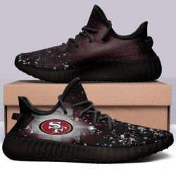 Показать Вам дизайн спорт дорога работает обувь легкий женщин в нескольких минутах ходьбы Sneaker Pimps для использования вне помещений поездки спортивные Sneaker Pimps