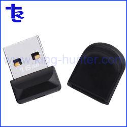 Super Mini Pendrive USB de regalo promocional
