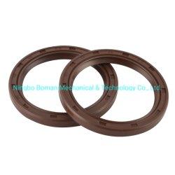 RubberProduct past het In entrepot van het Deel van de Verbinding van de Verbinding van de olie Rubber de RubberVerbinding van de O-ring aan