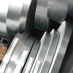 測定の変圧器のための軟鉄の磁気コア