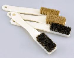 لعبة أداة [ننوبروش] حجم ماس [بودهيستّفا] زيتونيّ اللّون جوزة [ويلد بوأر] هلب فرشاة صيانة وتنظيف عدة