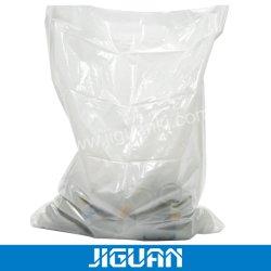 Preventie van het Ziekenhuis van 100% de Biologisch afbreekbare Medische Plastic Sanitaire van dwars-Besmette Chemisch afbreekbare Zakken voor Geneeskunde