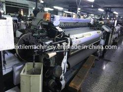 Somet PGA Telar Ropera alfa del año 2008 190cm de ancho de la ejecución de la maquinaria de tejido Denim