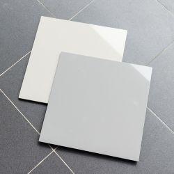 Decoración Moderna Sala Porcellanato Piso 60X60 Azulejos