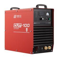 CNC 절단기를 위한 용접 토치 CNC 플라스마 전원 Jscut-100