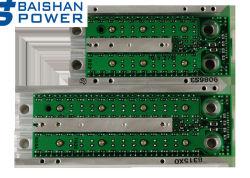Электрический погрузчик запасные части платы питания вилочного погрузчика Tcm Fb20-7 с 281e2-63202 Hyster достичь модуля TCM Shinko Fet вилочного погрузчика Hyster Komatsu 2068581 2082153 2082154