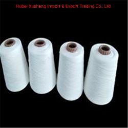 回る2019本の安く100%年のポリエステルヤーンの縫う糸