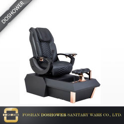2021 de Beste Stoelen van de Pedicure van de Luxe New Design Massage SPA