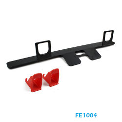 Fe1004 de Klink van de Veiligheidsgordel van de Auto voor de Regelbare Zetel van het Kind van de Veiligheid