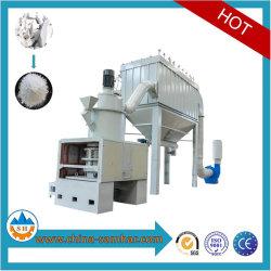 L'équipement minier usine de broyage de la machine pour le traitement de calcite